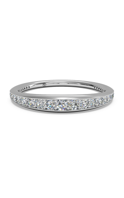 Ritani Women's Wedding Bands 92378 product image
