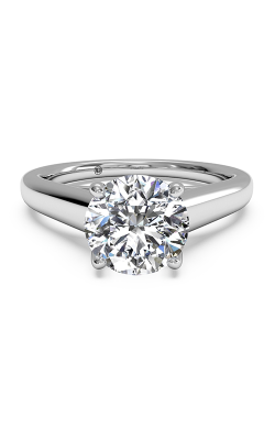 Ritani Solitaire Engagement ring 1R1178 product image
