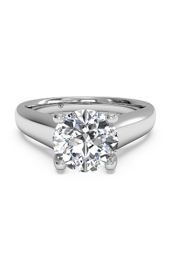 Ritani Solitaire Engagement ring 1R3245 product image