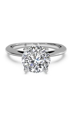 Ritani Solitaire Engagement ring 1R3279 product image