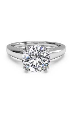 Ritani Solitaire Engagement ring 1R7232 product image