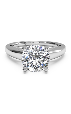 Ritani Solitaire Engagement ring 1R7234 product image