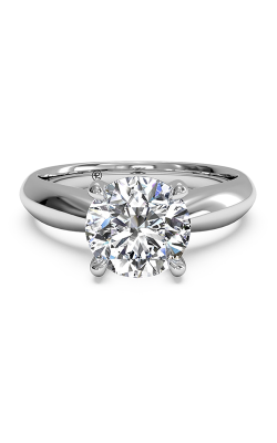 Ritani Solitaire Engagement ring 1R7244 product image