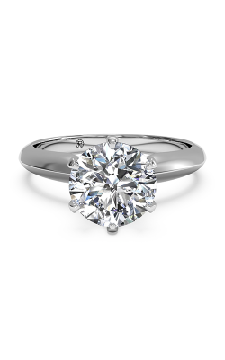 Ritani Solitaire Engagement ring 1R7265 product image