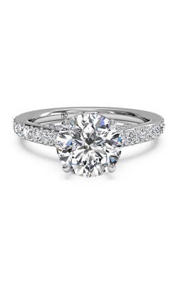 Ritani Engagement Ring 1R1320 product image