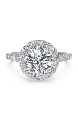 Ritani Engagement Ring 1R1323 product image