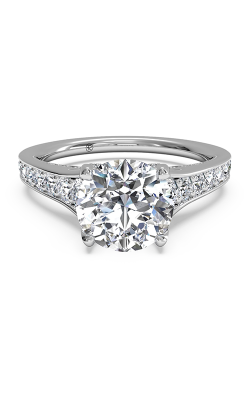 Ritani Engagement Ring 1R2378 product image