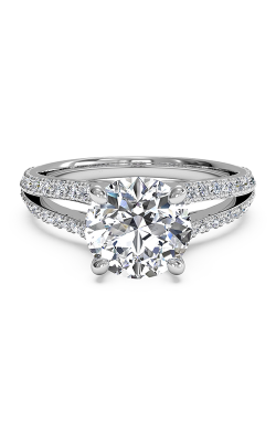 Ritani Engagement Ring 1R2488 product image