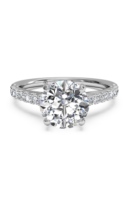 Ritani Engagement Ring 1R2489 product image