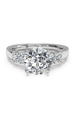 Ritani Classic Engagement ring 1R2716 product image
