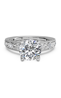 Ritani Engagement Ring 1R3614 product image