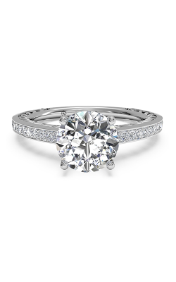 Ritani Engagement Ring 1R4170 product image
