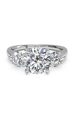 Ritani Modern Engagement ring 1R1015 product image
