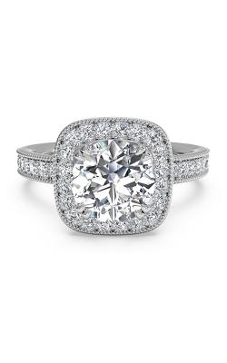 Ritani Engagement Ring  1R1698 product image