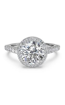 Ritani Engagement Ring  1R3705 product image