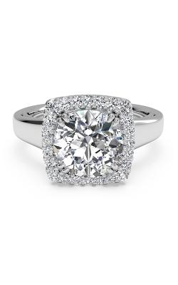 Ritani Engagement Ring  1R3780 product image