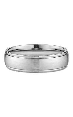 Ritani Men's Wedding Bands Men's Ring 70010 product image