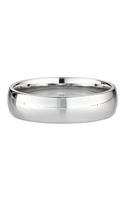 Ritani Men's Wedding Bands Wedding Band 70002 product image