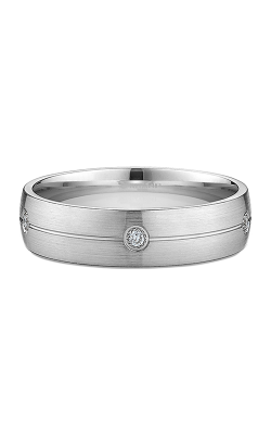Ritani Men's Wedding Bands Wedding Band 70004 product image