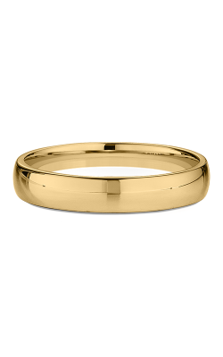 Ritani Men's Wedding Bands Wedding band 70001 product image
