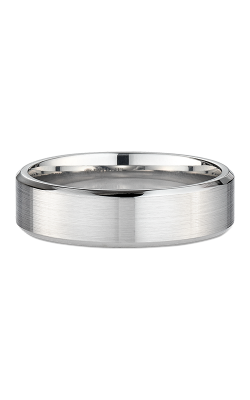 Ritani Men's Wedding Bands Wedding band 70003 product image