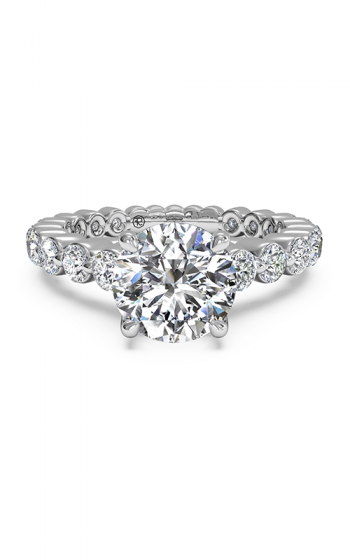 Ritani Classic Engagement ring 1R1888 product image