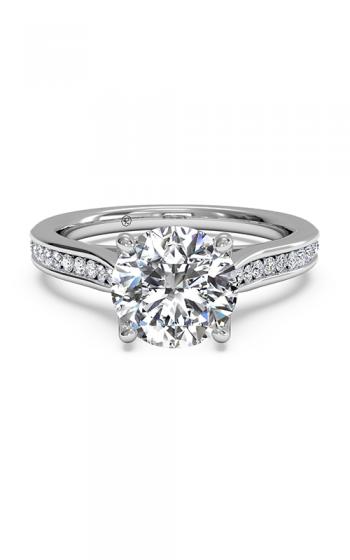 Ritani Classic Engagement ring 1R2487 product image