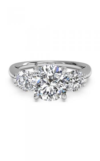 Ritani Modern Engagement ring 1R1015 product image