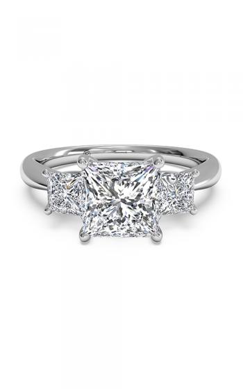 Ritani Modern Engagement ring 1PC1237 product image