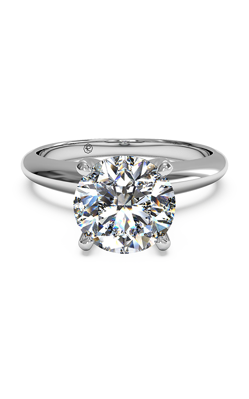 Ritani Solitaire Engagement ring 1R7286 product image