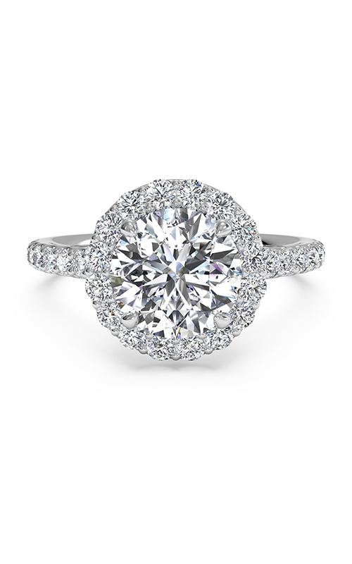 Ritani Classic Engagement ring 1R1323 product image