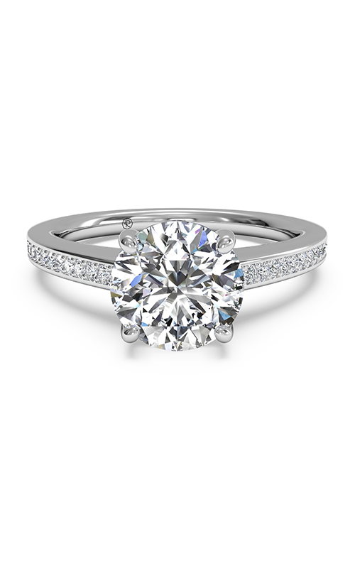 Ritani Classic Engagement ring 1R1966 product image