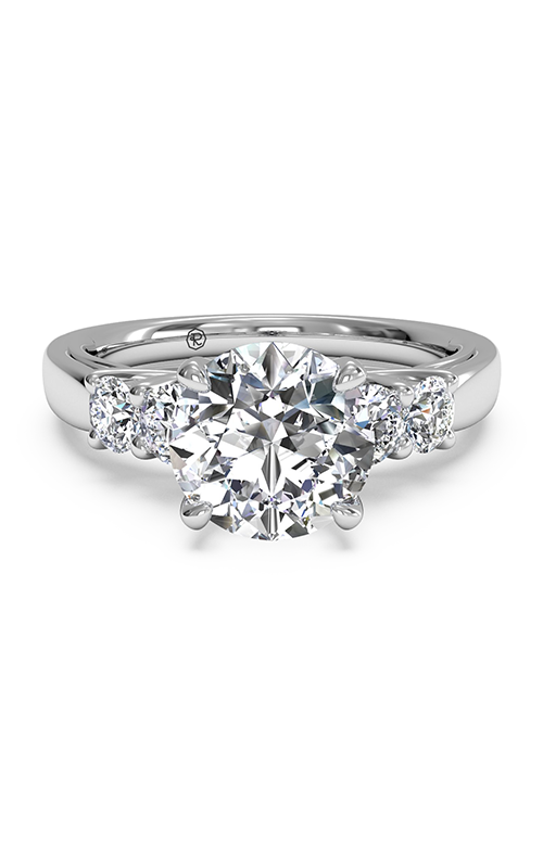 Ritani Classic Engagement ring 1R2716 product image