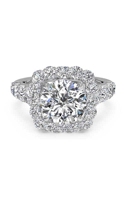 Ritani Masterwork Engagement ring 1R2817 product image
