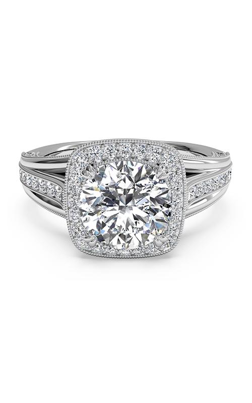 Ritani Masterwork Engagement ring 1R3154 product image