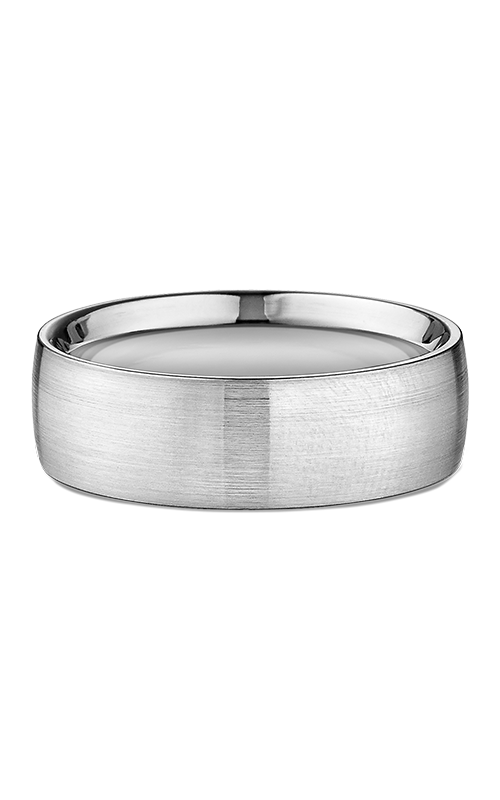 Ritani Men's Wedding Bands Wedding band 70006 product image