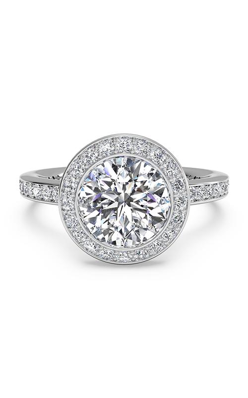 Ritani Engagement Ring  1R1694 product image
