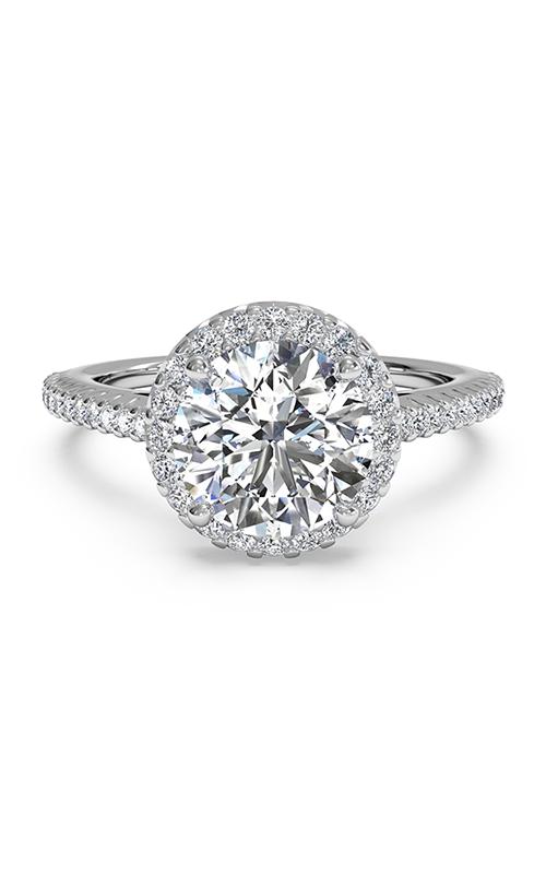 Ritani Engagement Ring  1R3702 product image