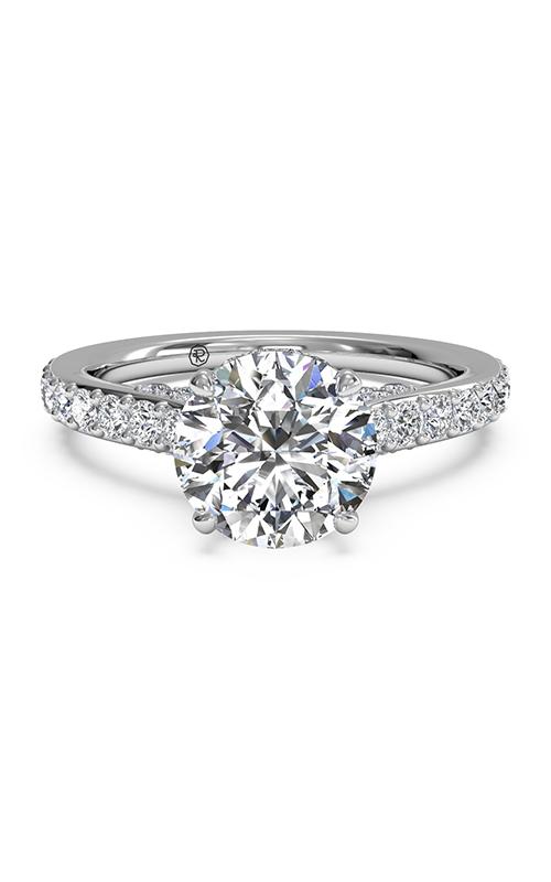 Ritani Engagement Ring 1R1320 product image