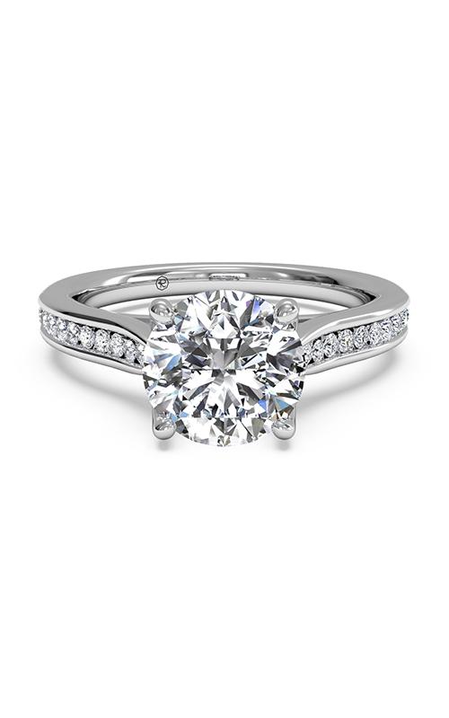 Ritani Engagement Ring 1R2487 product image