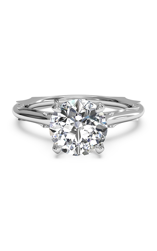 Ritani Engagement Ring 1R2841 product image