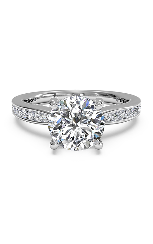 Ritani Engagement Ring 1R3447 product image