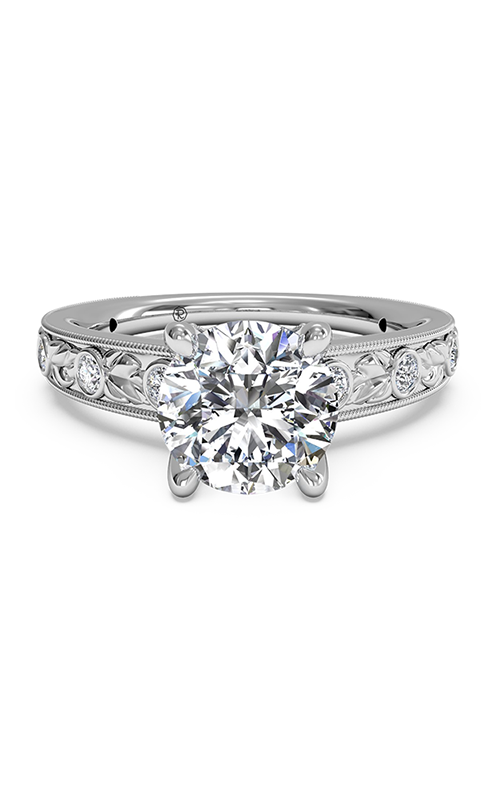 Ritani Engagement Ring 1R3614 product image