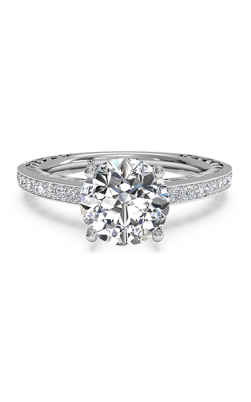 Ritani Engagement Ring 1R4170 product image