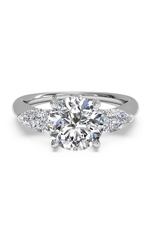 Ritani Modern Engagement ring 1R1010 product image