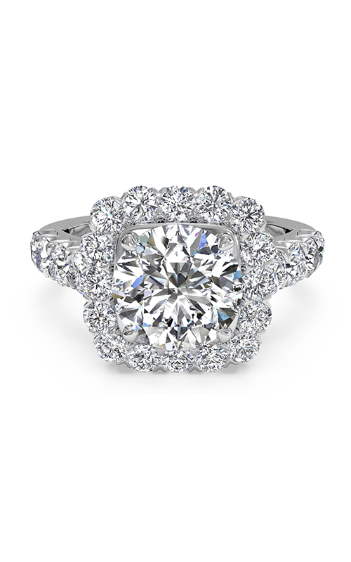 Ritani Engagement Ring 1R2817 product image
