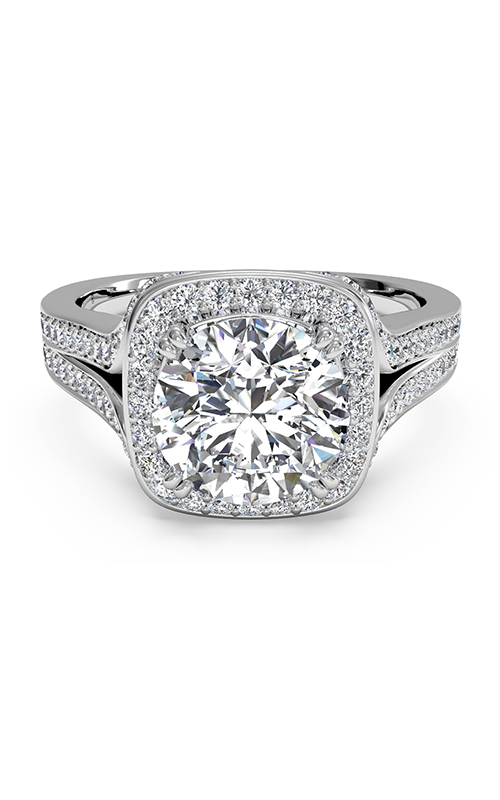 Ritani Engagement Ring 1R3152 product image