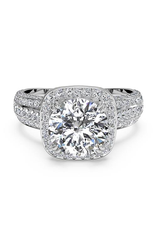 Ritani Engagement Ring 1R3156 product image