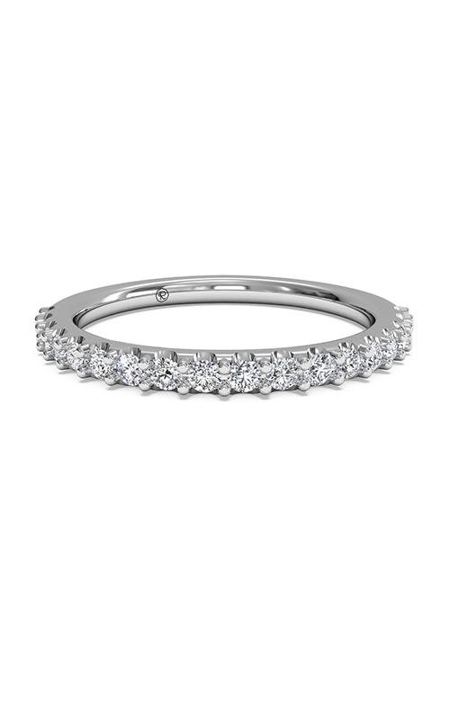 Ritani Women's Wedding Bands 21323 product image
