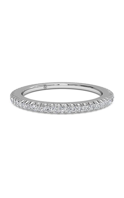Ritani Women's Wedding Bands 33700 product image
